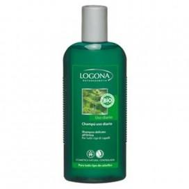 Shampoo_delicato_ortica_Logona