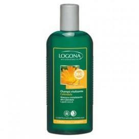 Shampoo_rivitaliz_calendula_Logona