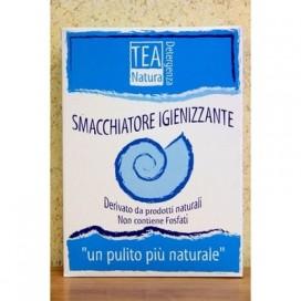Smacchiatore_igenizz_ossigeno_TEA