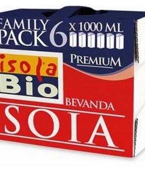 Soia_natural_bauletto_IsolaBio