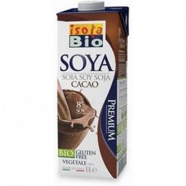 Soya_cacao_IsolaBio