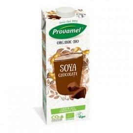 Soya_drink_choco_1L_Provamel