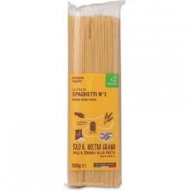 Spaghetti3_Ecor