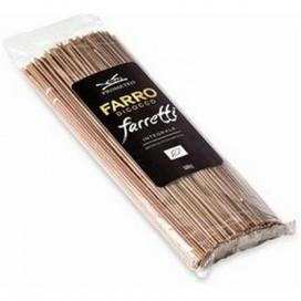 Spaghetti_integr_farro_Prometeo