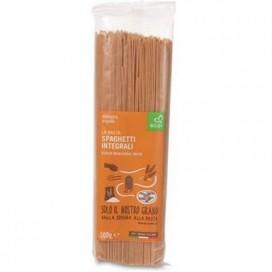 Spaghetti_integrale_Ecor