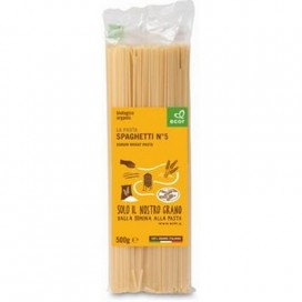 Spaghetti_n5_Ecor