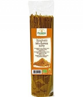 Spaghetti_quinoa_curry_Primeal