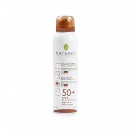 Spray_Solare_Bimbi-SPF50-Natures