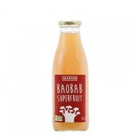 Succo_baobab_Matahi