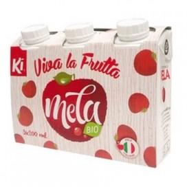Succo_polpa_mela2_VivalaFrutta