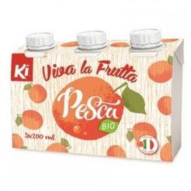 Succo_polpa_pesca3x_Ki