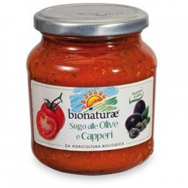 Sugo_olive_capperi_Bionaturae