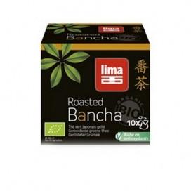 Tè_Bancha_Filtri_Lima