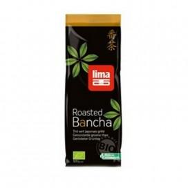 Tè_Bancha_foglie_Lima