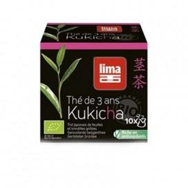 Tè_Kukicha_filtri_Lima