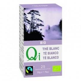 Tè_bianco_cinese_Qi