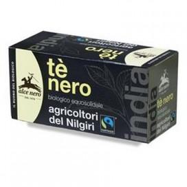 Tè_nero_AlceNero