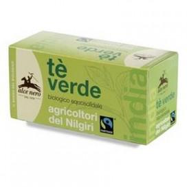 Tè_verde_AlceNero