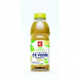 Tè_verde_limone_Ki