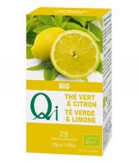 Tè_verde_limone_Qi