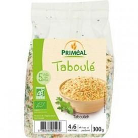 Taboulé_Priméal
