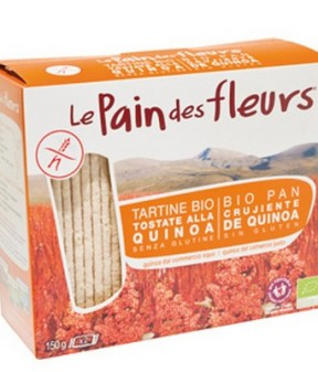Tartine_Tostate_Quinoa_LePaindesFleurs