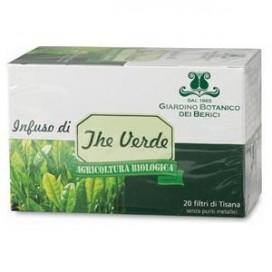 Te_Verde_Giardino_Botanico_Dei_Berici