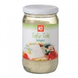 Tofu_vaso_Ki