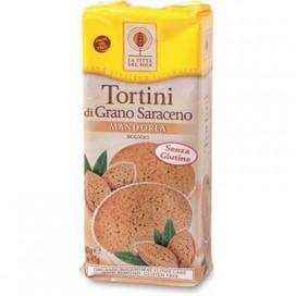 Tortini_gr_saraceno_CittàdelSole