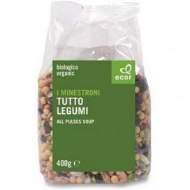 Tutto_legumi_Ecor