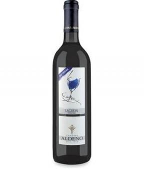 Vino_rosso_Lagrein_Doc_Trentino_CantinadiAldeno