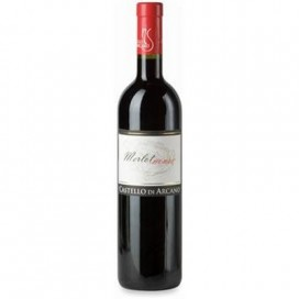 Vino_rosso_Merlot_NONSO_IGT_sz_solf_agg_CastelloArcano