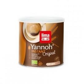 Yannoh_instant_125_Lima