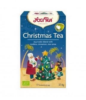 Yogi_Tea_Christmas_Tea