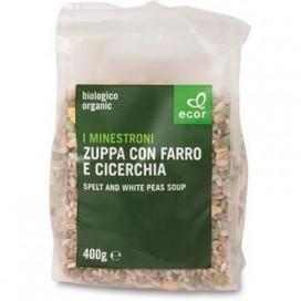 Zuppa_farro_cicerchia_Ecor