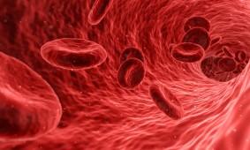 Il Colesterolo: Dottor Jekyll e del signor Hyde