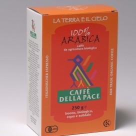 caffè pace macinato_La_Terra_e_il_Cielo