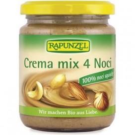 crema_mix_noci_Rapunzel