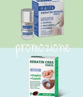 keratincres_forte_offertamynails