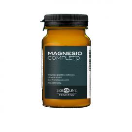 magnesio-completo-flacone2