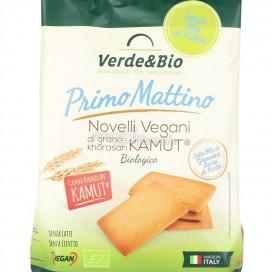 novelli-vegani-di-kamut-250-g-124412