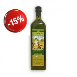 olio-greco-bio 15%