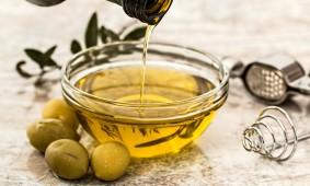 Olio extravergine d'oliva uccide alcune cellule tumorali
