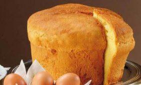 Vi lanciamo la sfida: La migliore ricetta della Torta al Formaggio verrà pubblicata!