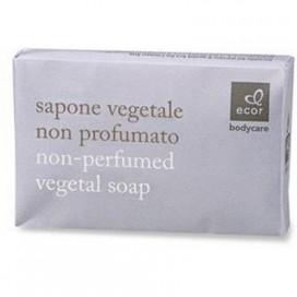 saponetta_veg_delicata_sz_profum_Ecor