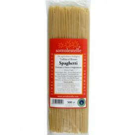 spaghetti-filiera-500gr.jpg
