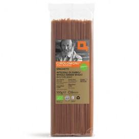 spaghetti_Integrali_farro_Girolomoni