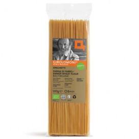 spaghetti_farro_Girolomoni