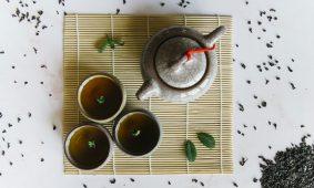 Hojicha e Kukicha: le due varietà di tè verde Bancha