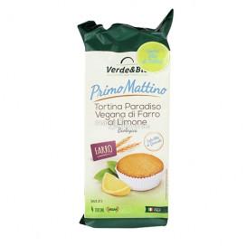 tortina-vegan-farro-e-limone